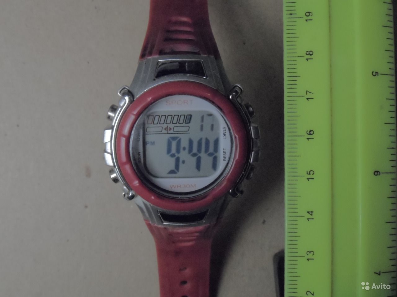 Timex T5K288 - купить наручные часы Timex T5K288 в