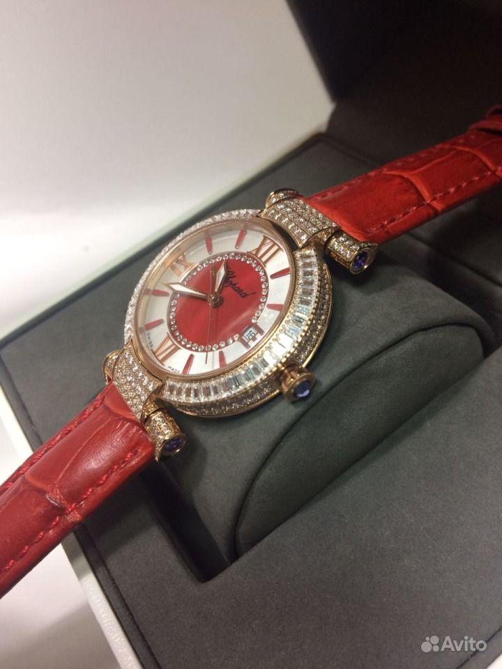 Наручные женские золотые часы, каталог наручных часов для