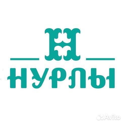 Водитель-экспедитор. Республика Башкортостан,  Уфа