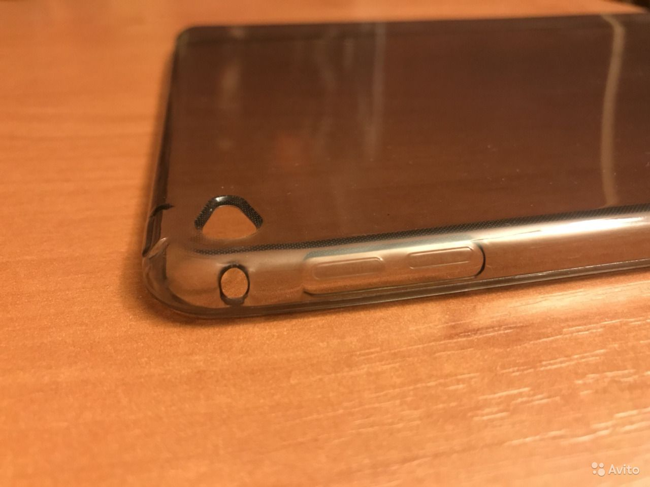 Чехол на iPad Air 2. Орловская область,  Орел