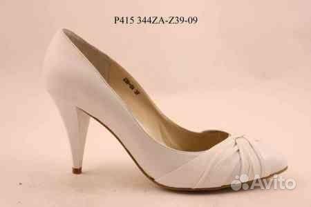 dfdd8bdf5 Steepmedia — Женская обувь Mabelle - Интернет-магазин...