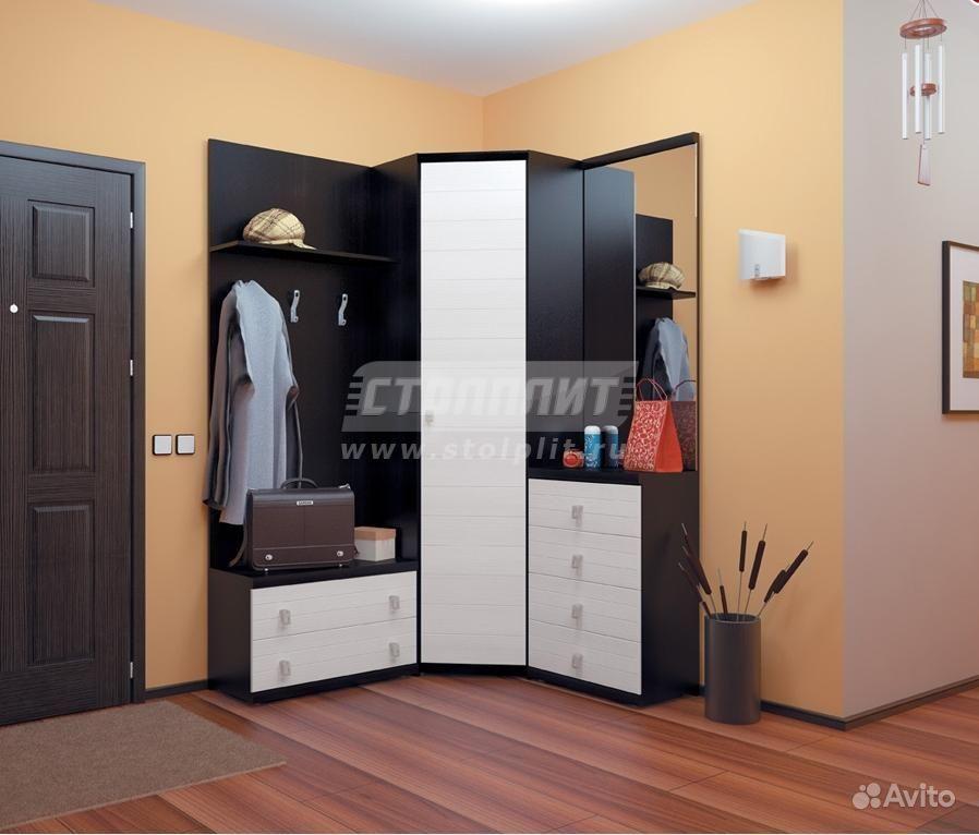 дешевая мебель с кирова интернет магазин
