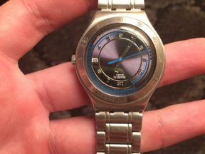 Westar часы каталог