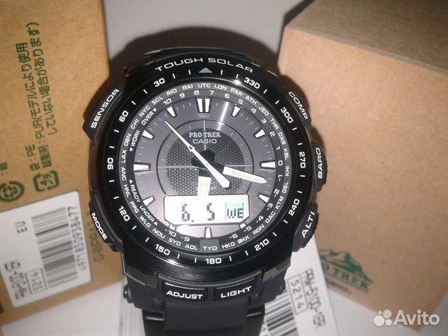 Timex wr50m отзавы