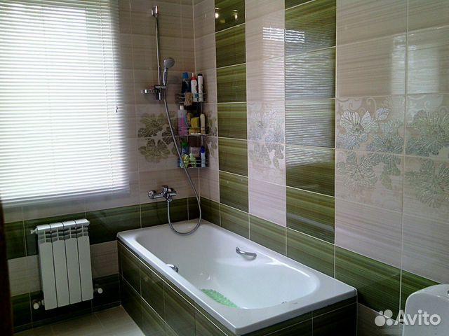 vente de carrelage pour mosaique devis travaux de renovation asnieres sur seine tourcoing. Black Bedroom Furniture Sets. Home Design Ideas
