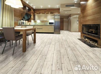 parquet chene massif yonne tarif du batiment perpignan entreprise sntcyqu. Black Bedroom Furniture Sets. Home Design Ideas