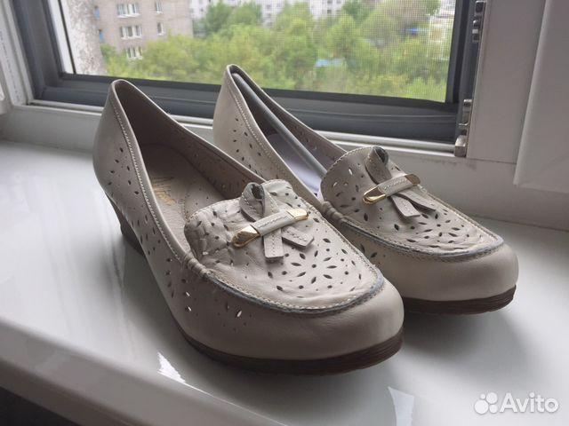 Graceland обувь официальный сайт каталог