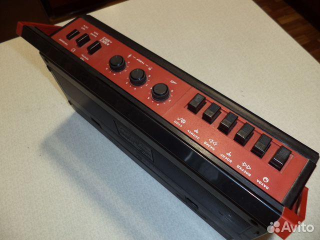 Электроника М327 купить в