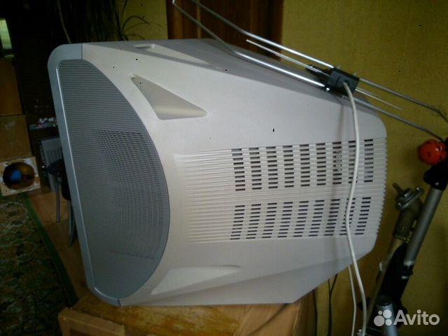 Sony kv-21ls30k купить в