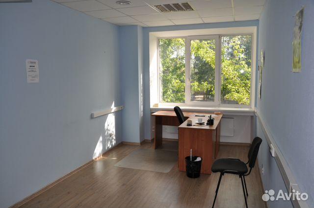 офис 203