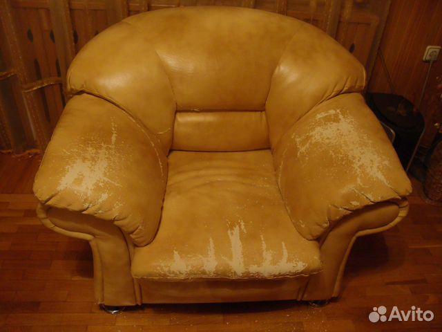 Диваны и диван-кровати, мягкая мебель и кресла, диваны