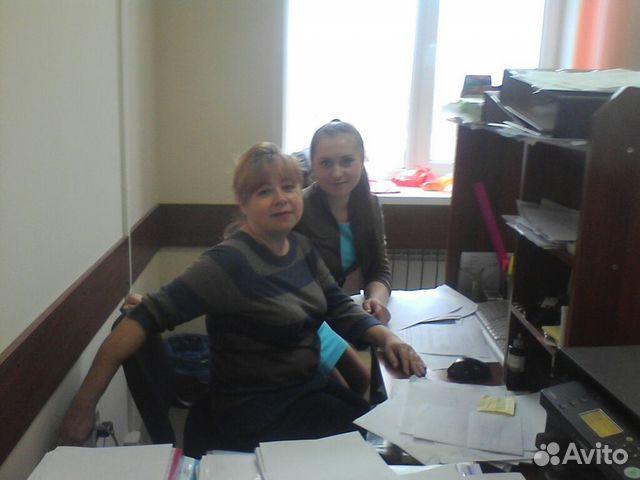 должностная инструкция инспектор-делопроизводитель
