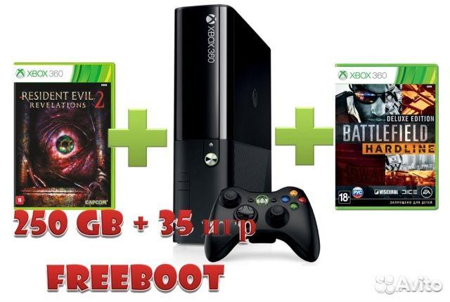 Как Скачивать Игры На Xbox 360 Lt+3.0