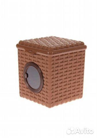 Новый контейнер для мелочей 3 л 89115361341 купить 1