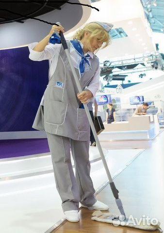 Россия, Матч работа уборщица на неполный рабочий день ульяновск Мишин