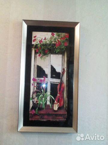 Картины для стен 89143512777 купить 1