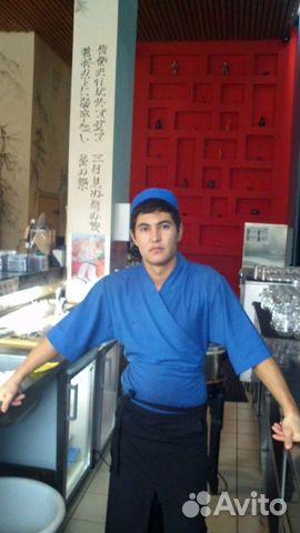 На полный - курс суши-повар есть ещё 2 свободных местастоимость полного курса - 6000 руб