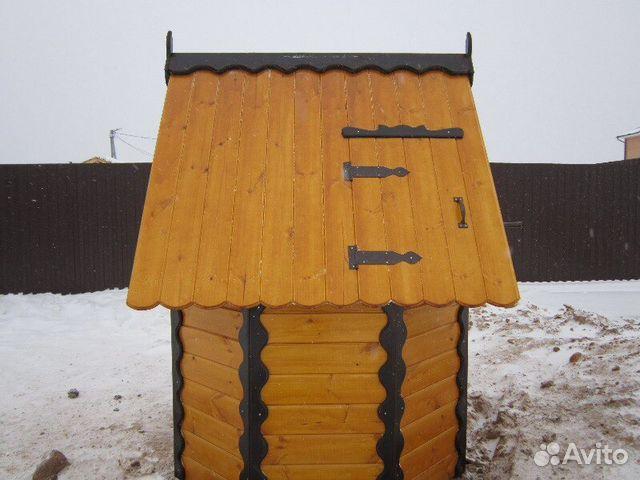 Колодец можайский район копка колодцев под ключ в можайске и можайском районе московской области