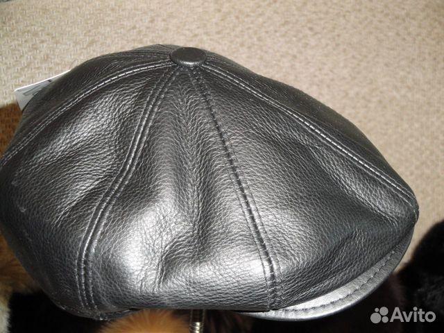 Кепки, шляпы, шапки. шапки-ушанки ... 22a34429dbf