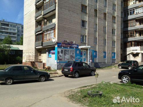 Вторичное жилье: купить квартиру в Архангельске, снять