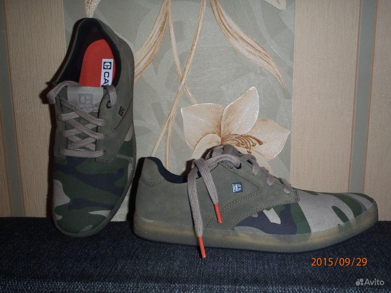 Дешевая обувь оптом наложенным платежом