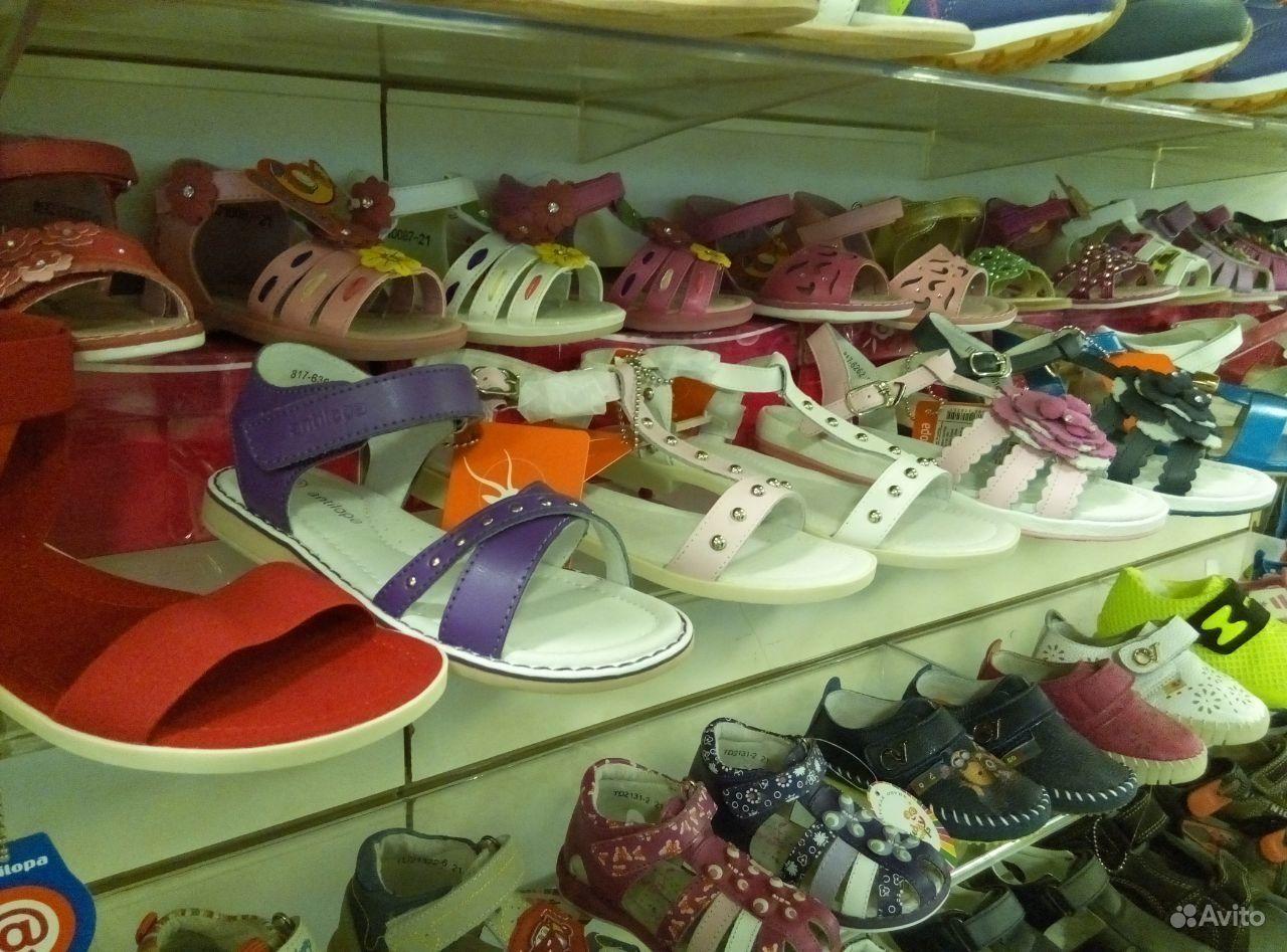 Мудрая истина!! туфли женские фиолетовые туфли бережно