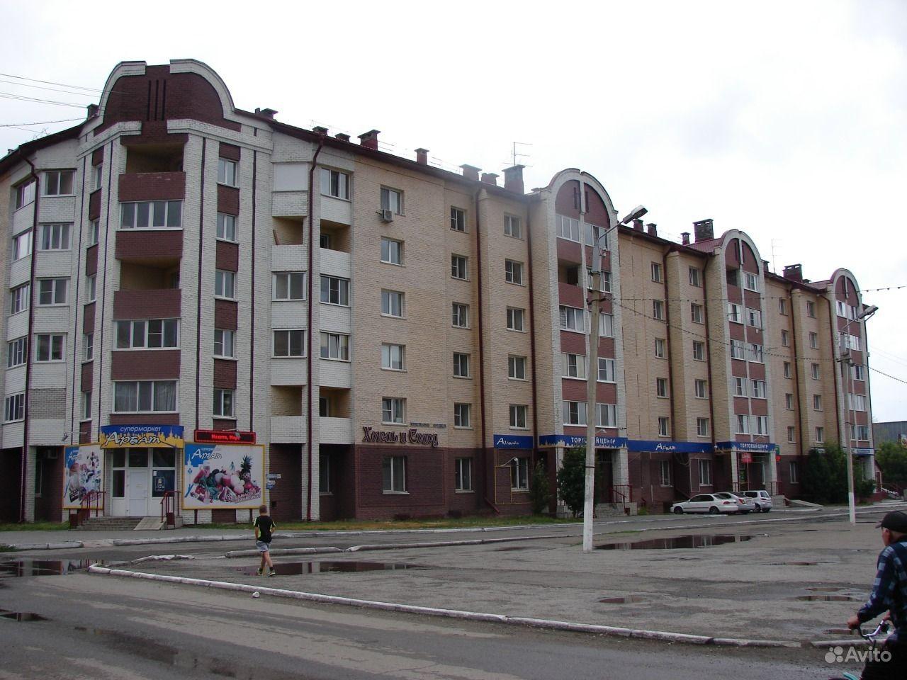 к квартира, 37 м², 4/6 эт. - купить ...: https://www.avito.ru/barnaul/kvartiry/1-k_kvartira_37_m_46_et...