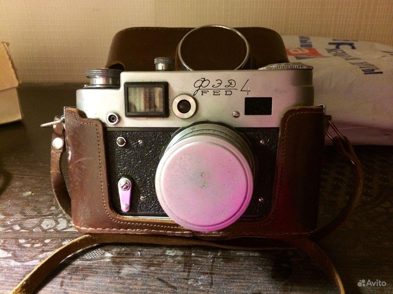 фасона вторую скупка ретро фотоаппаратов квартиры дома, остекление