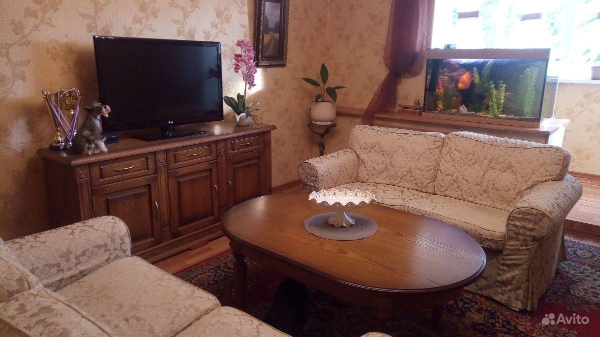 Недвижимость Квартиры / 3-к квартира, 68 м², 5/5 эт.