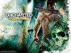 "Uncharted Drake""s Fortune (PS3)"