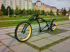 Кастом, круизер, чоппер, (custom, cruiser, chopper