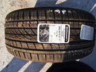 Continental Cross Contact UHP 295/40R21 новые