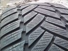 Dunlop SP Winter Sport M3 225/50/16 бу