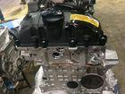 Двигатель на BMW : N55 N63 N63TU N52 N20 N57