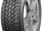 225/65 R17 Gislaved Nord Frost 200 FR шип. 106T XL