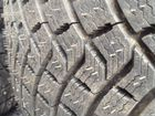 275/45 r20 Michelin Latitude X-Ice North 2 +