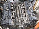 Двигатель е65 е66