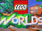 Lego Worlds (PS4) (рус.)