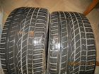 Continental crosscontact 295/40 r20