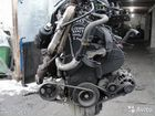 Двигатель 2.0HDI пежо боксер. без торга