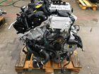 BMW N20b20 двигатель