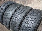 Отличные шины Goodyear 195/65R15 Б/П по РФ