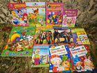 Книги для детей,новые раскраски,шнуровка