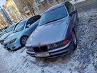 BMW 5 серия 2.5AT, 1997, 270000км