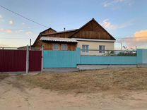 Дом 42 м² на участке 7,4 сот.