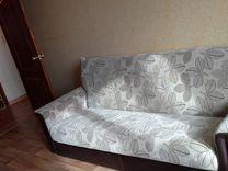 1-к квартира, 42 м², 7/10 эт. — Квартиры в Владимире