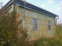 Дома продажа / Дома, Воронеж, 307 000
