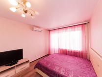 1-к квартира, 45 м², 7/10 эт. — Квартиры в Томске