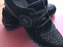 a7d16c6f6 baldinini - Сапоги, туфли, угги - купить женскую обувь в Москве на Avito