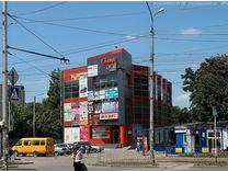 Продаю коммерческая недвижимость ставрополь южный обход аренда офиса в мдм